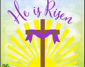 Easter Breakfast - 8:00 am - Bread Of Life